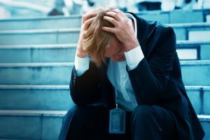 Pogorszyły się nastroje na rynku pracy