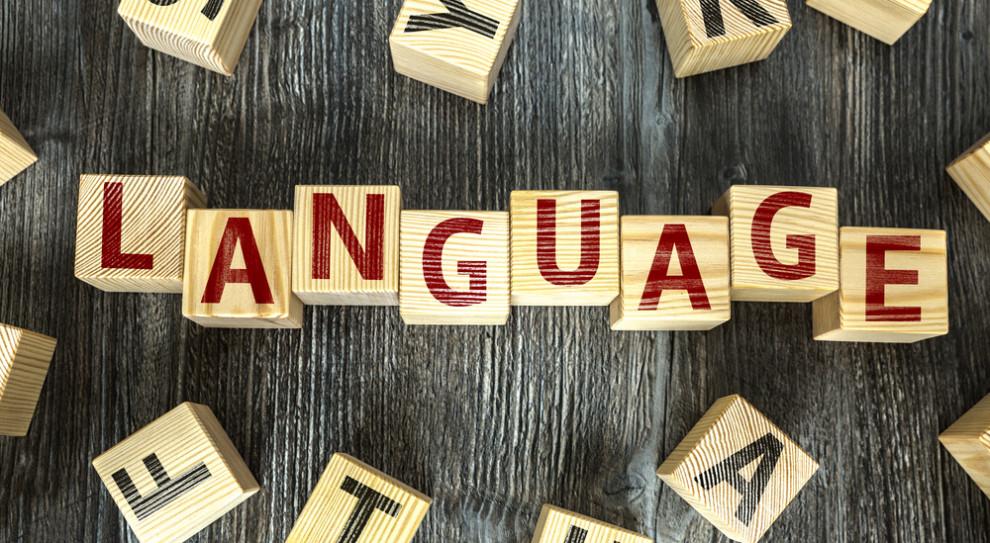 Języki obce. Bez nich trudno o pracę i dobrą pensję