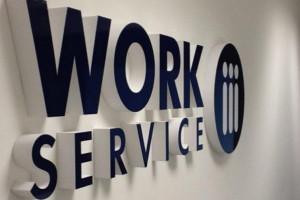 Tarcia między Gi Group a akcjonariuszami Work Service. Sprawą zajmuje się sąd