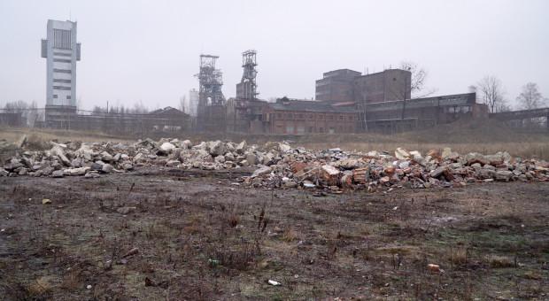 Likwidacja kopalń. Wsparcia wymagać będzie 14-36 tys. górników