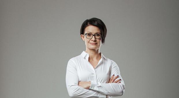 TikTok otwiera biuro w Polsce, zatrudni kilkadziesiąt osób