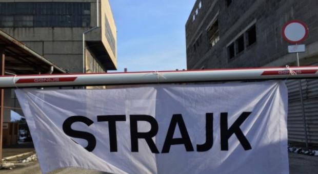 40 lat temu rozpoczął się strajk generalny podbeskidzkiej Solidarności