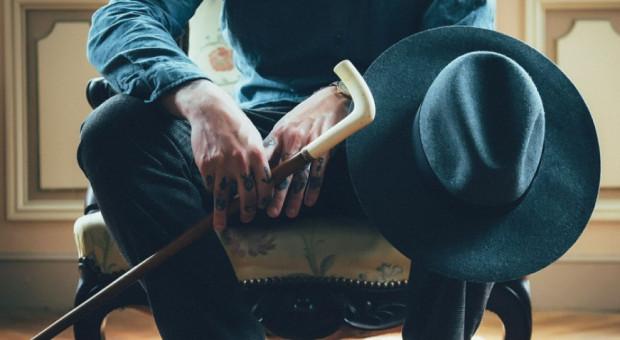 Obniżka emerytur byłych ubeków od nowa