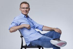Booksy zebrało 70 mln dolarów. Polski start-up podbija USA