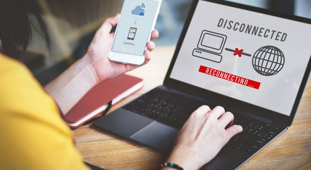 Pracownik online czy offline? Czas wyznaczyć granice
