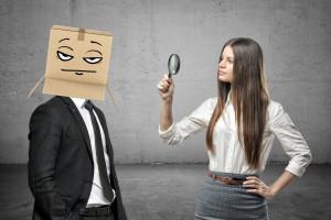 Nastroje pracowników coraz gorsze. Spada zaufanie do szefa
