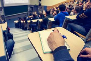 W tych krajach chcą studiować młodzi Polacy