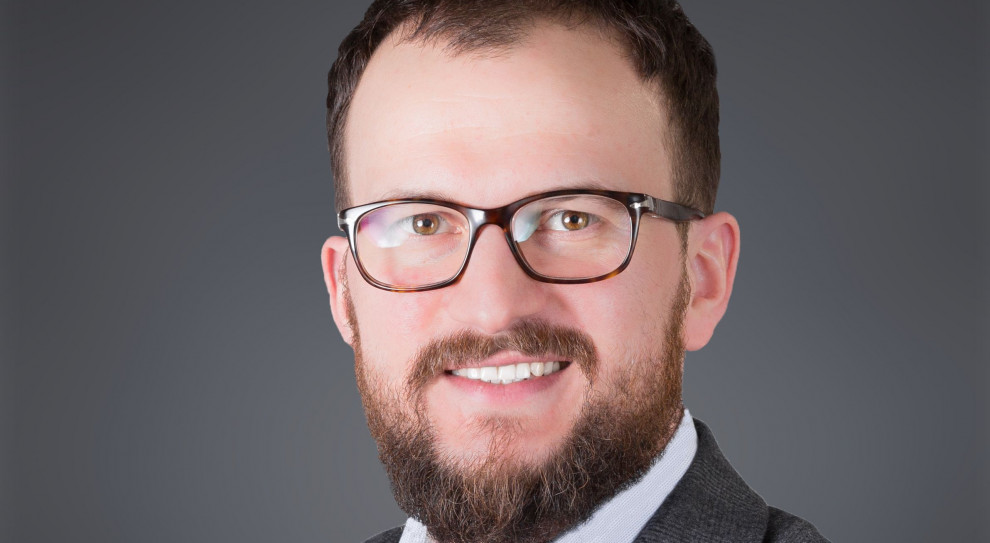 Daniel Ciachowski szefem Das WeltAuto w Polsce