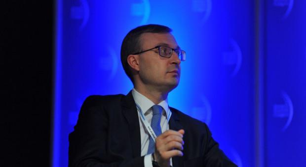 Borys: program PPK sprawdził się w trudnym 2020 r.