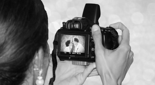 Branża ślubna oczekują jak najszybszego zniesienia obostrzeń