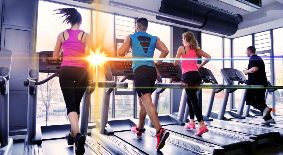 Kluby fitness i siłownie nie chcą dłużej czekać na odmrożenie