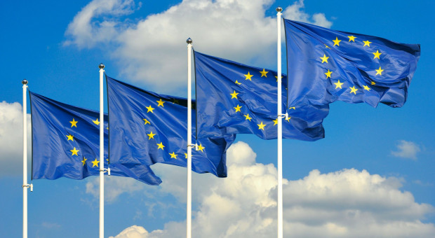 Takie jest bezrobocie w Europie. Eurostat podał dane