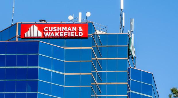Cushman & Wakefield w gronie sygnatariuszy Karty Różnorodności
