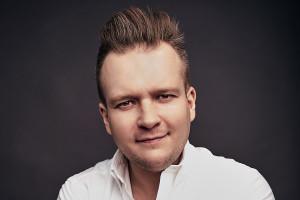 Maciej Nowak dołącza do Rady Nadzorczej Ekopol Górnośląski Holding