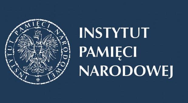 Ogłoszono konkurs na prezesa IPN