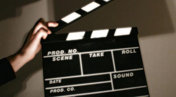MKiDN nt. rozszerzenia Tarczy Finansowej 2.0 o branżę filmową