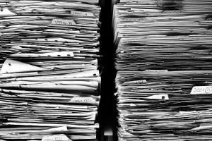 Umowy o dzieło znikną z rynku. Przez wymóg rejestracji przeniosły się do szarej strefy?
