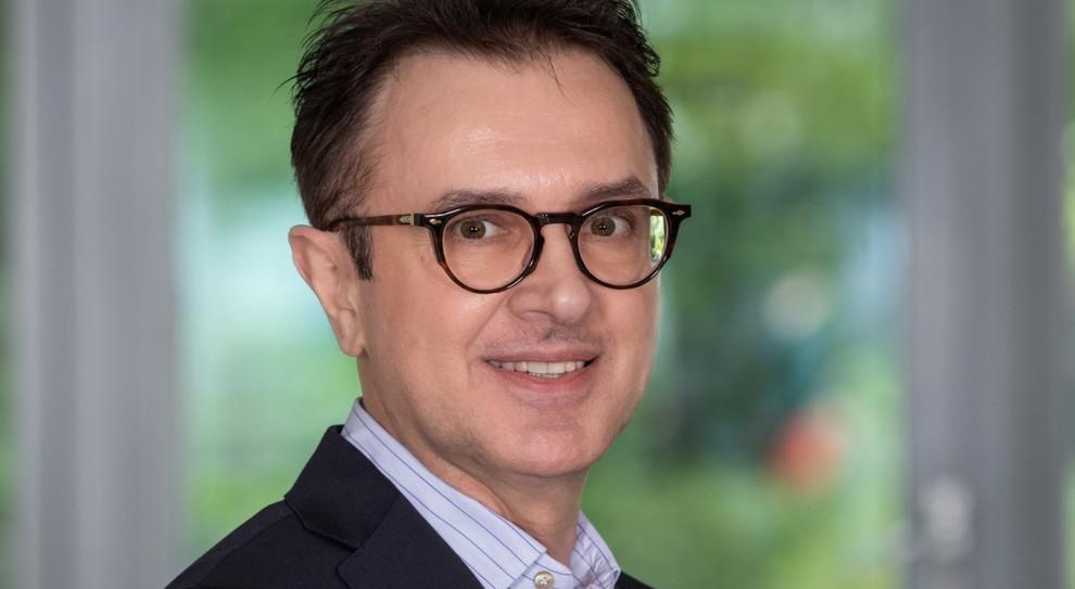 Jerzy Cichostępski dyrektorem sprzedaży i operacji w Makro Polska