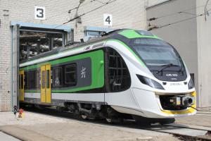 Apelują do premiera o szybsze szczepienia kierowników pociągów