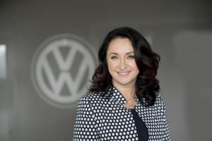 W Poznaniu przekwalifikowali 3 tys. pracowników. Volkswagen zmienia produkcję