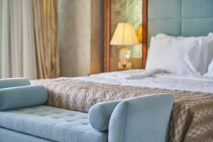 Przedsiębiorcy apelują: hotele powinny być otwarte natychmiast
