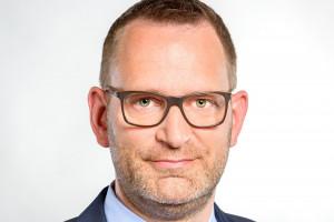 Martin Gruber i Laurent Sculiera awansowali w Avis Budget Group