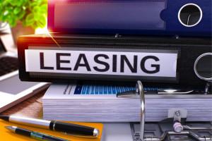 Powstanie program wsparcia dla firm leasingowych