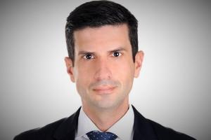 Dimitri Gitas dyrektorem zarządzającym MSD Polska