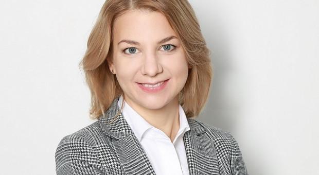 Marta Wrochna-Łastowska członkinią zarządu spółki Żabka Polska