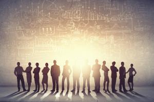 Bank Pocztowy: Wzrost bezrobocia jest ograniczany tarczami antykryzysowymi