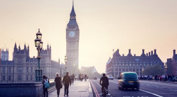 Portugalia: coraz większe zainteresowanie emigracją do Wielkiej Brytanii