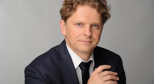 Marek Opioła członkiem Europejskiego Trybunału Obrachunkowego