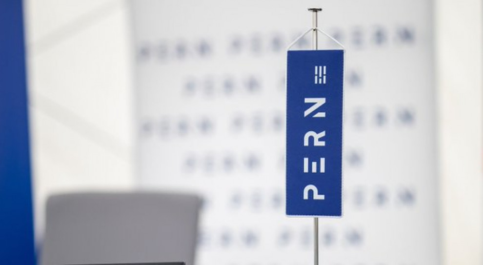 PERN przedłuża antykryzysowy pakiet dla wykonawców inwestycji