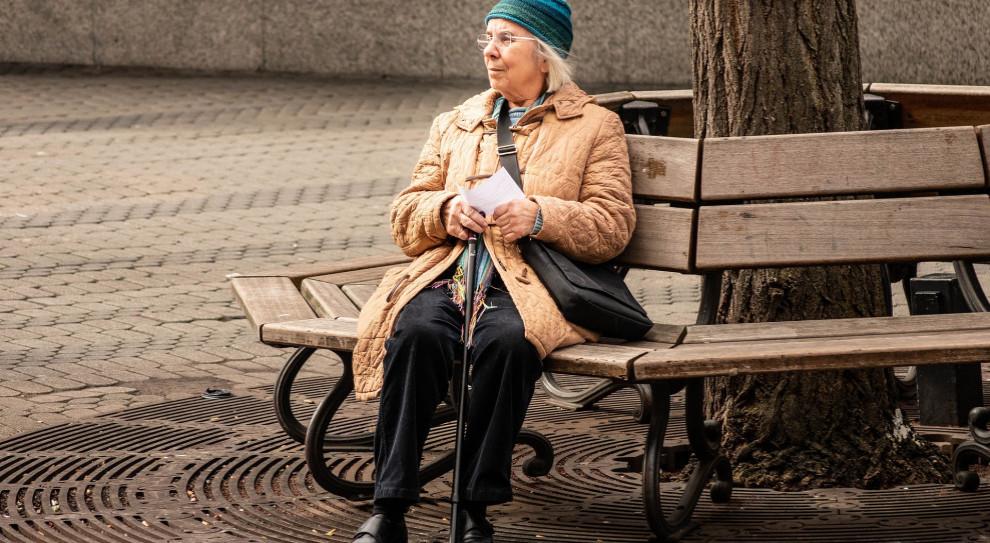 Kiedy emerytury stażowe? Prezydent ma ważniejszy problem do rozwiązania