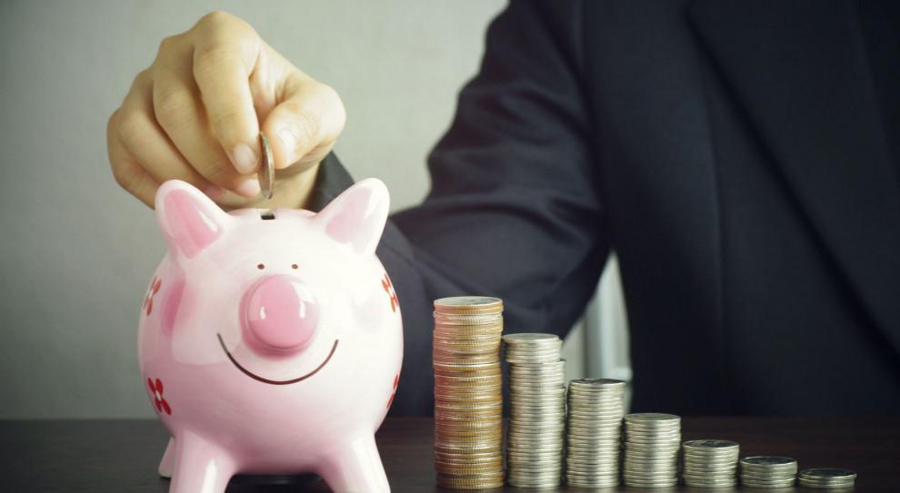 Dobry czas dla funduszy inwestycyjnych