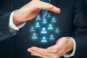 Handlowcy: Lista działalności gospodarczej objętej pomocą jest niepełna