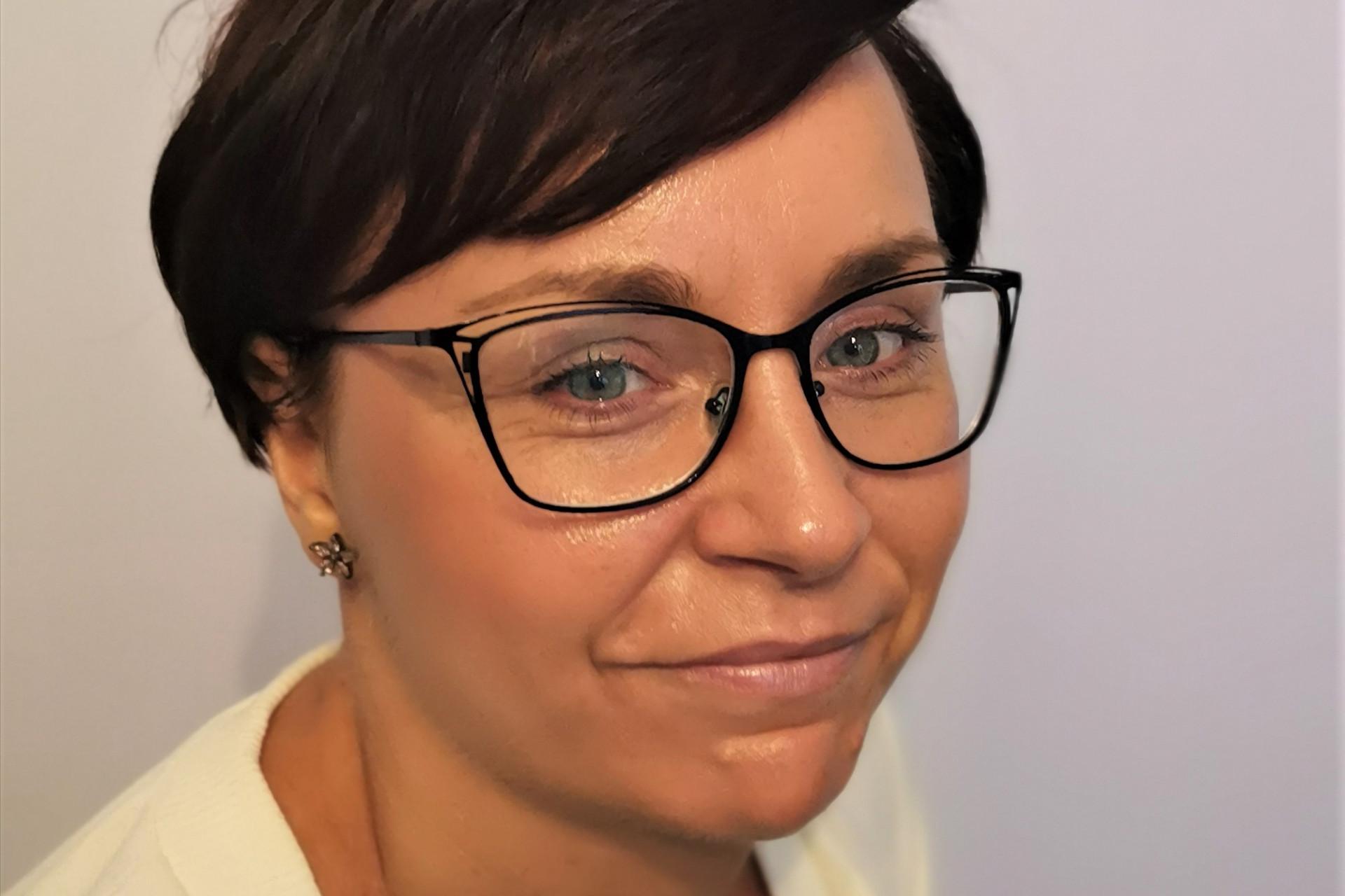 Monika Jura