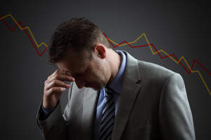 KRD: Firmy, które zbankrutowały w II półroczu 2020 r. są winne wierzycielom ponad 23 mln zł