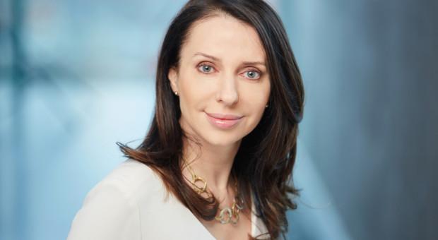 Barbara Piontek prezesem JSW