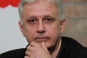 Dominik Kolorz: harmonogram zamykania kopalń pozostaje aktualny
