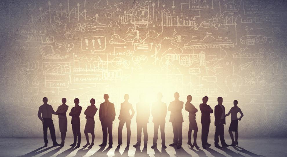 Rekrutacja menedżerów w 2021. Internet i cyfryzacja nabrały znaczenia