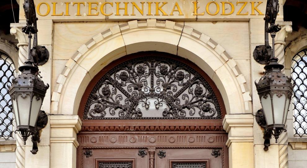 Politechnika Łódzka: Zajęcia w semestrze letnim nadal w trybie online