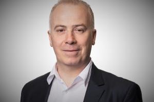 Mirko Voltolini wiceprezesem w Colt Technology Services