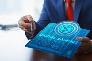 Praca i wynagrodzenia w bankowości. Pandemia wymusiła wiele decyzji i zmian