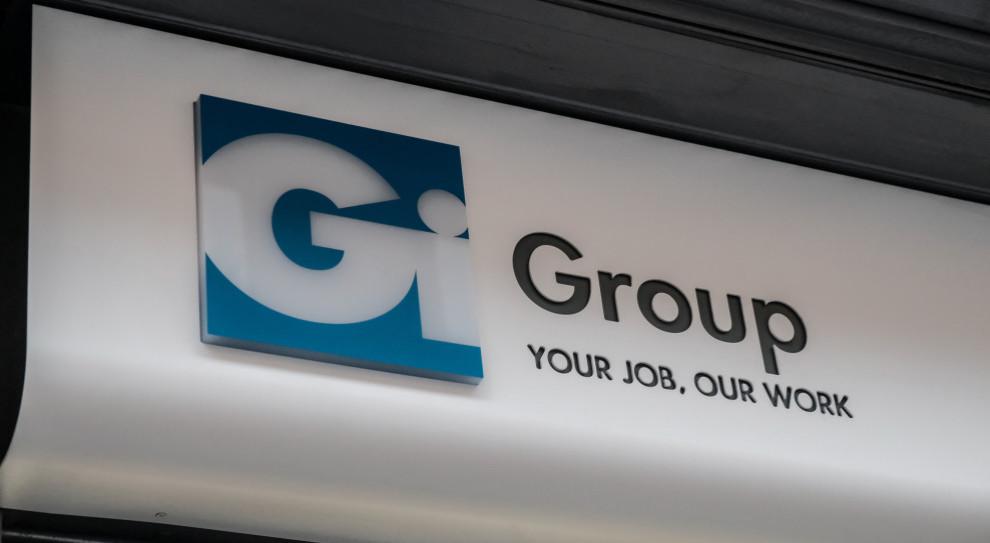 Gi Group kupuje kolejne spółki Work Service