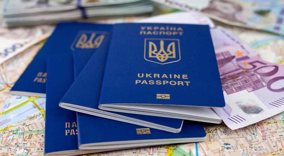 Opolskie: Rośnie liczba przedsiębiorców z obcymi paszportami