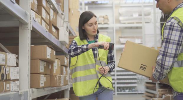 Branża logistyczna walczy o pracowników