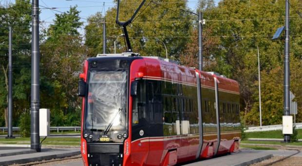 Tramwaje Śląskie szukają motorniczych