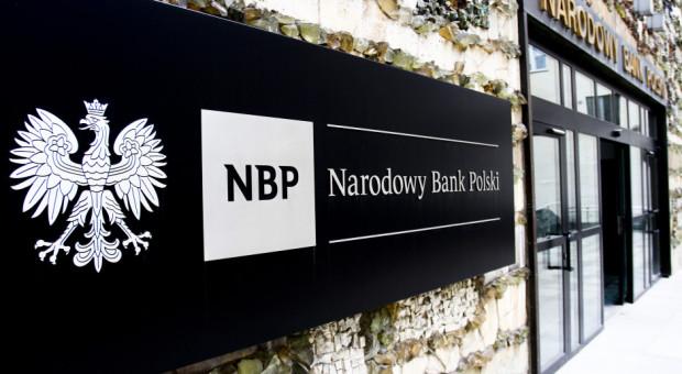 11 osób na stanowisku doradcy prezesa NBP