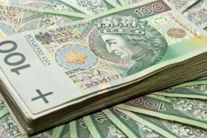 Podkarpacki WUP podpisał 56 umów na łączną kwotę ponad 203 mln zł